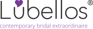 contemporary bridal extraordinair